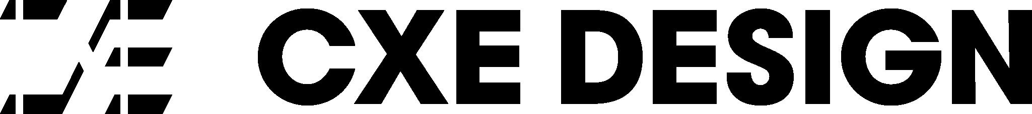 CXE DESIGN